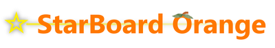 /media/uploads/shintamainjp/_scaled_starboardorange.png