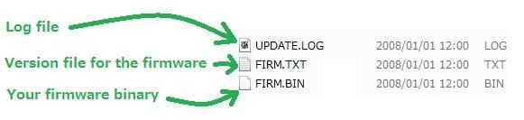 http://mbed.org/media/uploads/shintamainjp/firmwareupdatermbedside.jpg