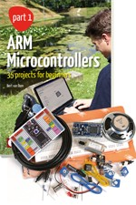 /media/uploads/simon/101206155721.arm-microcontrollers-bundle-uk.resized.150x0.jpg