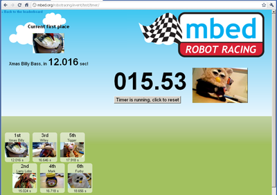 /media/uploads/simon/_scaled_robot-racing-web.png