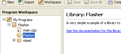 http://mbed.org/media/uploads/simon/library-tutorial-04.png