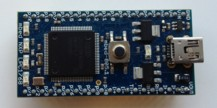 Image of module