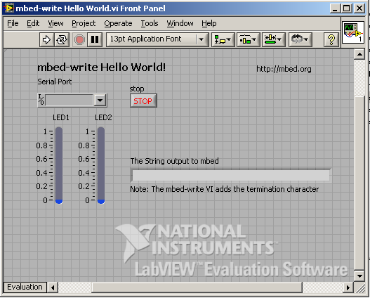 /media/uploads/simon/mbed-write_hello_world.png