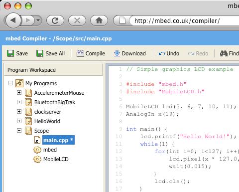 /media/uploads/simon/mbedcompiler2.png