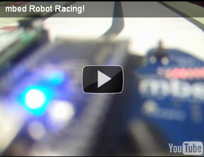 /media/uploads/simon/robot-racing-video.png
