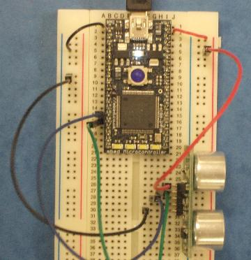 /media/uploads/simon/srf05_breadboard.jpg