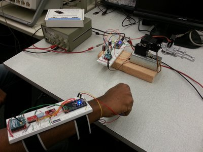 /media/uploads/srinibajji/gesture_based_roboric_arm.jpg