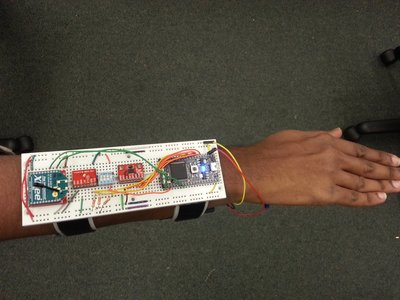 /media/uploads/srinibajji/transmitter_module_strapped_to_human_arm.jpg