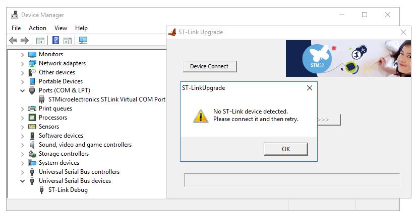 seriales para windows 10 2017