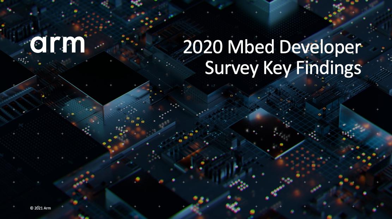 https://os.mbed.com/media/uploads/wenchou/2020_mbed_survey_key_findings.jpg