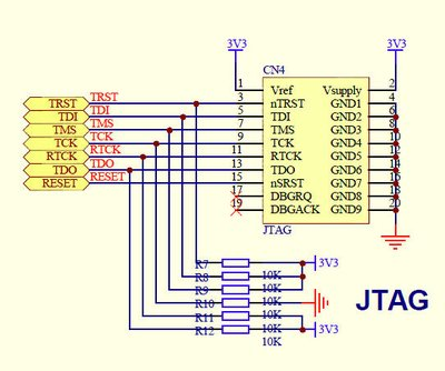 /media/uploads/wim/_scaled_jtag_image.jpg