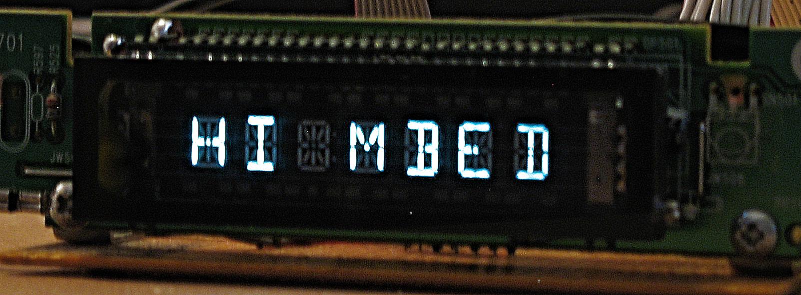 Vacuum Fluorescent Display Vfd Drivers Mbed Matrix Driver Schematic Verification Led Forum Media Uploads Wim Img 3799 B