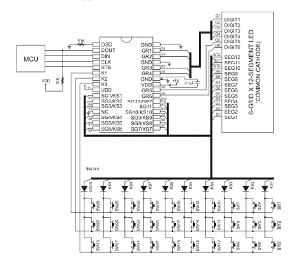 Os max schematic free download wiring diagram pt6961 led controller 77 leds max keyboard scan 30 keys max os max schematic 17 os max 15cv mac os x 105 cheapraybanclubmaster Gallery