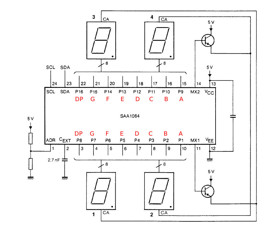 Glaval Bus Wiring Diagram Acc Climate Control Wiring Diagram ...