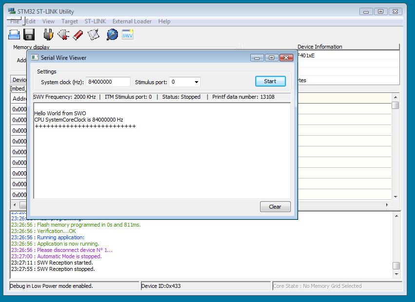 minitool power data recovery 6.6 serial