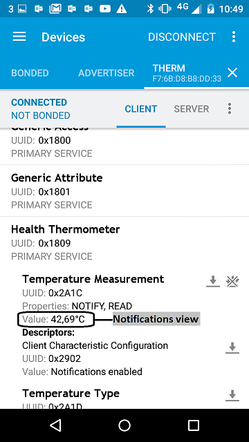 https://developer.mbed.org/teams/mbed-os-examples/code/mbed-os-example-ble-Thermometer/raw-file/a27dfda81620/img/notifications.png