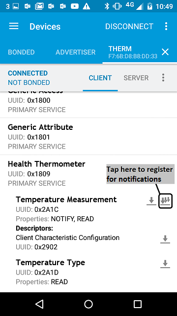 https://developer.mbed.org/teams/mbed-os-examples/code/mbed-os-example-ble-Thermometer/raw-file/a27dfda81620/img/register_to_notifications.png